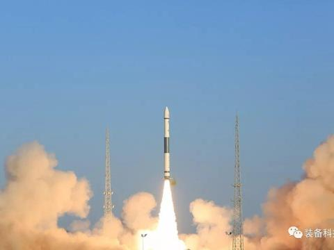 酒泉卫星发射中心:不断提升遂行航天发射任务能力!
