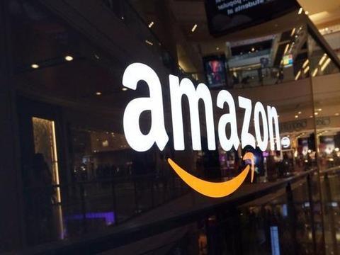"""亚马逊:叱咤全球的电商巨头,为什么在中国却""""玩""""不过淘宝?"""