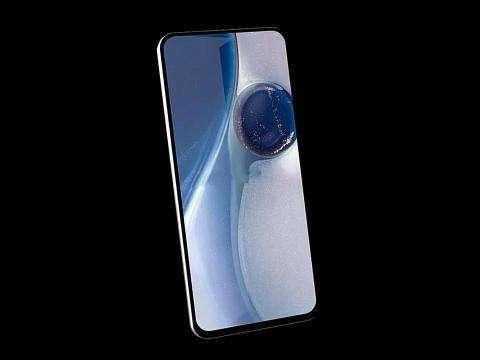 买手机屏幕该如何抉择?是OLED好还是LCD更好?