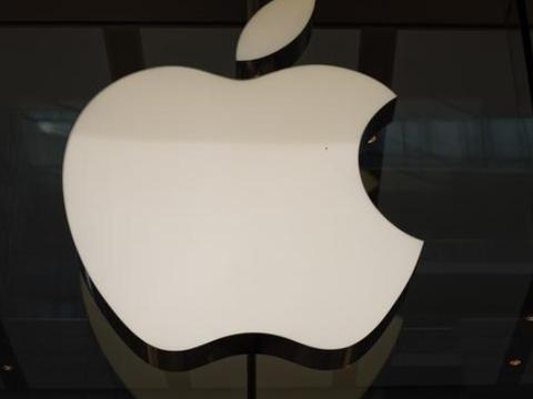 自己身边越来越多人从苹果换到华为,华为手机比iPhone好用吗?