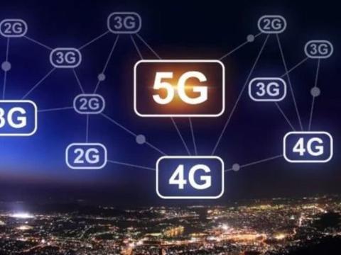 5g手机什么时候上市,现在换4g新机很快就会淘汰了吗?