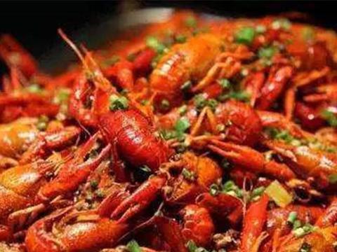 比利时大闸蟹泛滥,呼叫中国吃货:一看价格,还是自己留着吧!