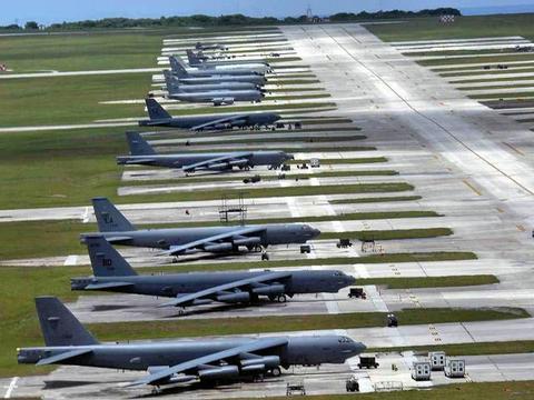 亚洲海上石油航线危矣!新加坡一纸协议 让美国可轻易封锁马六甲