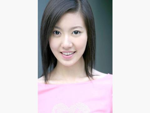 """圈内""""最干净""""的女星, 苏有朋曾对她一见钟情, 出道20年零绯闻"""