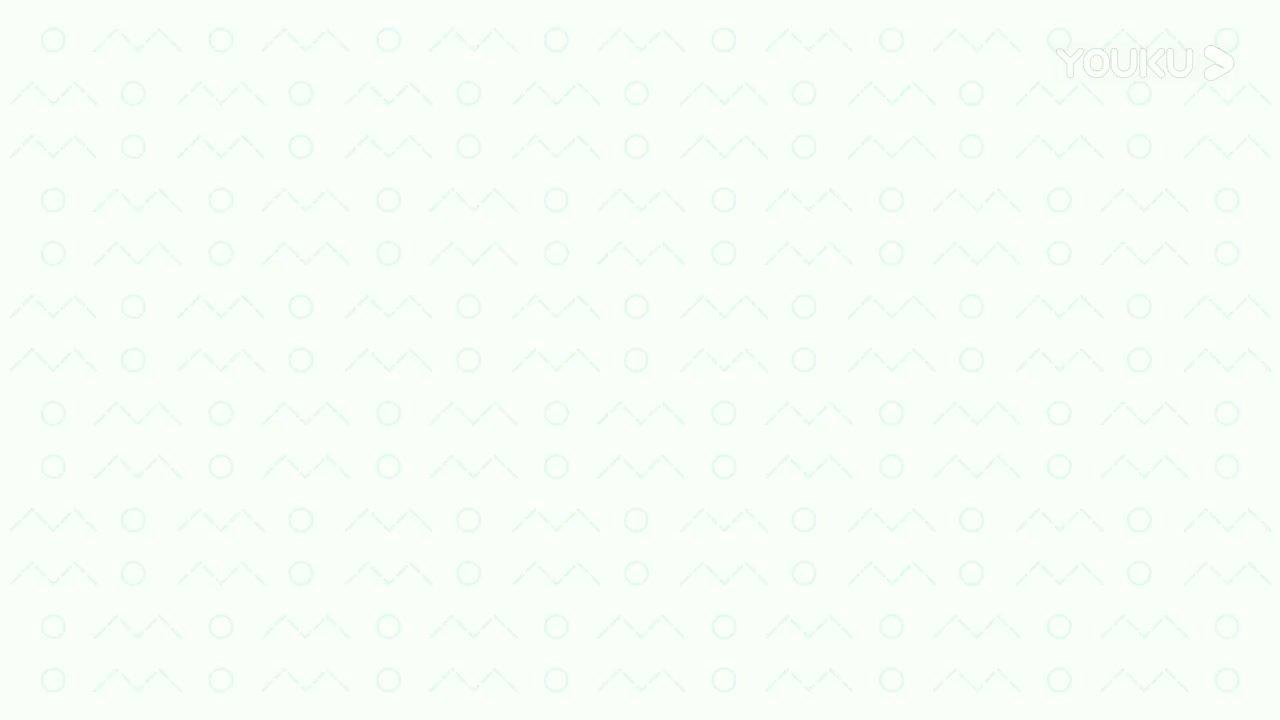 《想自由》同曲PK,林宥嘉王源炎亚纶汪苏泷强强对决,太震撼