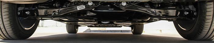 轴距加长80mm,1.4T破百仅需9.3秒,老速腾车主为啥换购新速腾?