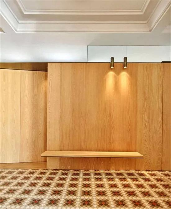 你要的家具,恐怕就是它!------家具选购实用指南