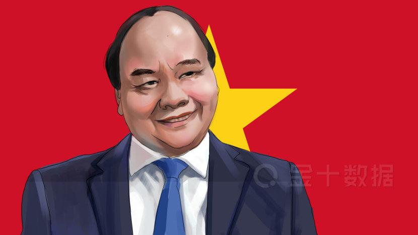 对华大米出口锐减74%,越南火龙果也滞留了!5G建设又暴露问题?