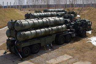 若无核武美国凭一己之力能否打赢中俄联手?俄专家称美国毫无胜算