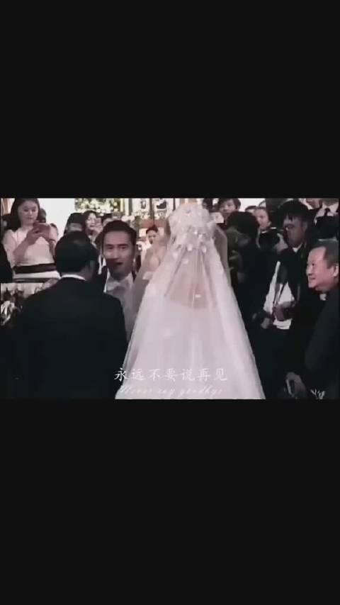 史上最帅伴郎团……想结婚了