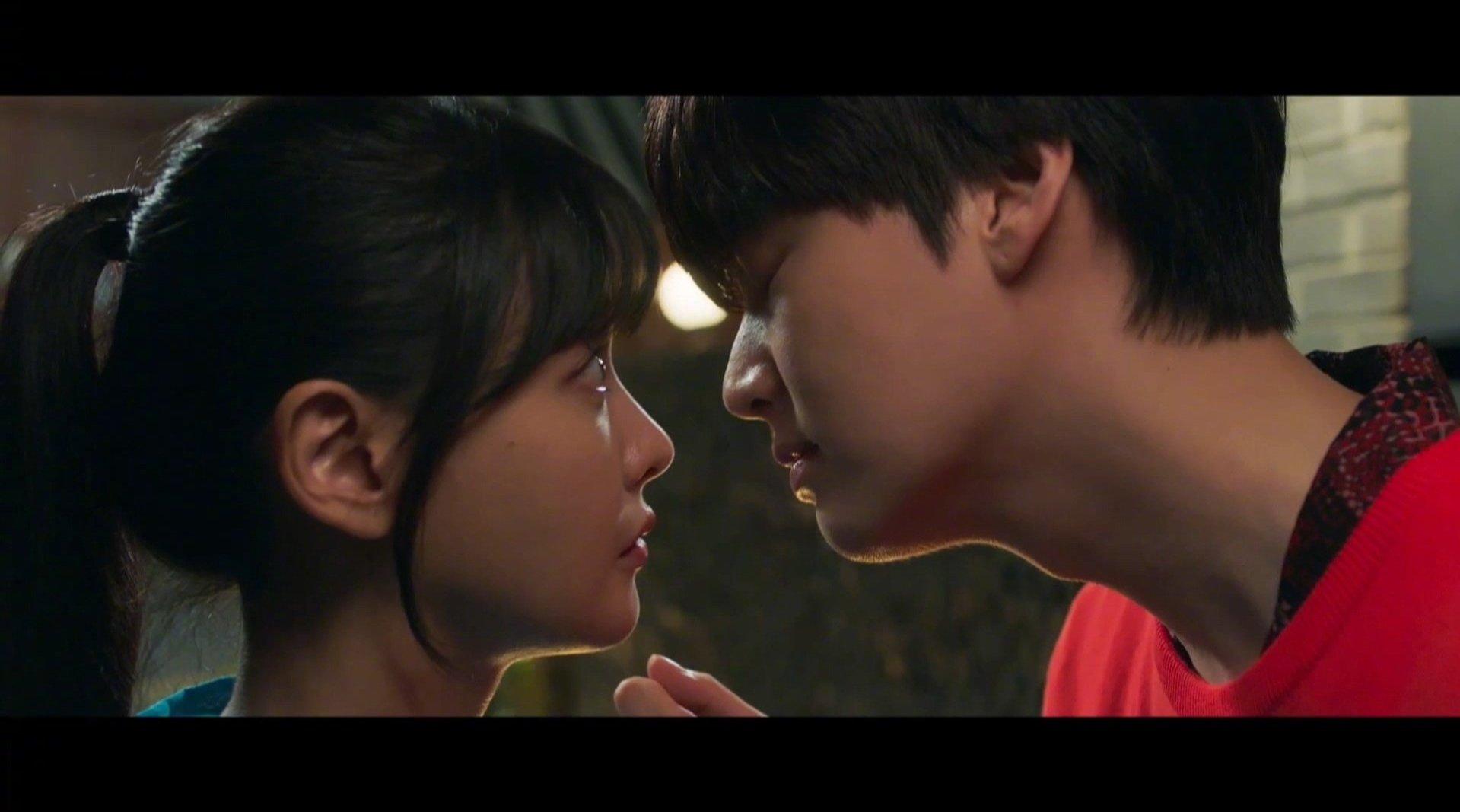 安宰贤 吴涟序 金瑟琪主演MBC新剧《有缺陷的人们》超长5分预告公开