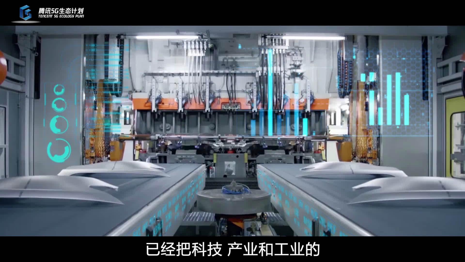 中国是制造业大国吗?与德国相比,我们差在哪儿?