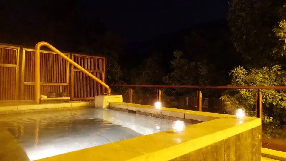 酒店网址:http://www.bolianresorts.com/cq/
