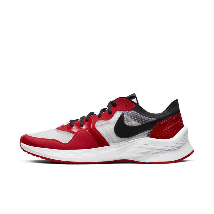 还在买 Jordan 球鞋?这双「芝加哥」你打几分