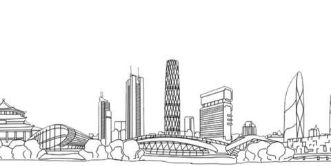 关于印发《广东省律师事务所办公场所规范化建设规定》的通知