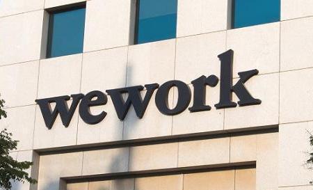 谷歌放弃与WeWork签署租赁协议,与其竞争对手合作