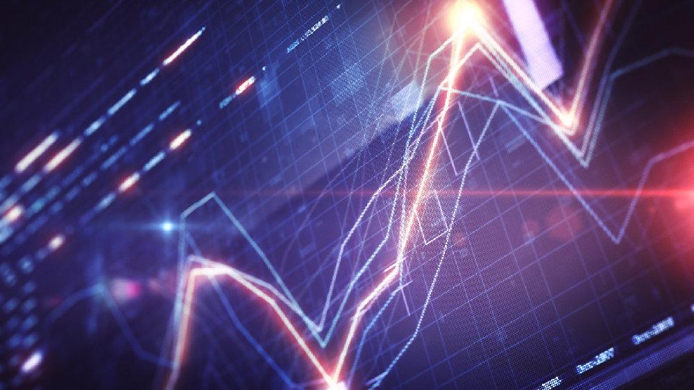 一文读懂商业的本质:从超额收益的来源分析分析投资的原理