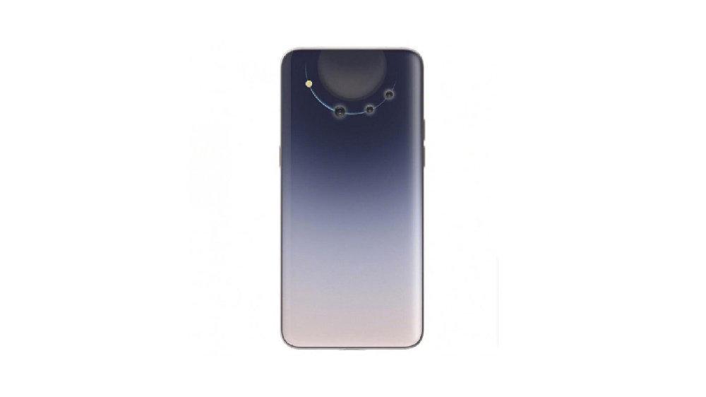 第一台5G游戏手机入网,黑鲨和腾讯一起搞事,findX2定制索尼大底