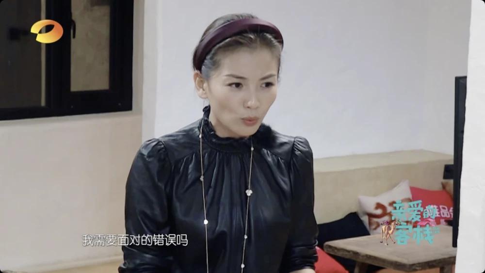 刘涛发飙质疑合伙人能力,什么样的员工才是老板想要的?