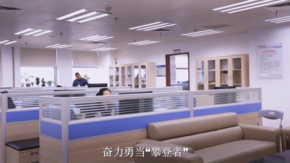 推进13项主网项目如期投产 惠州供电局项目管理中心2019答卷