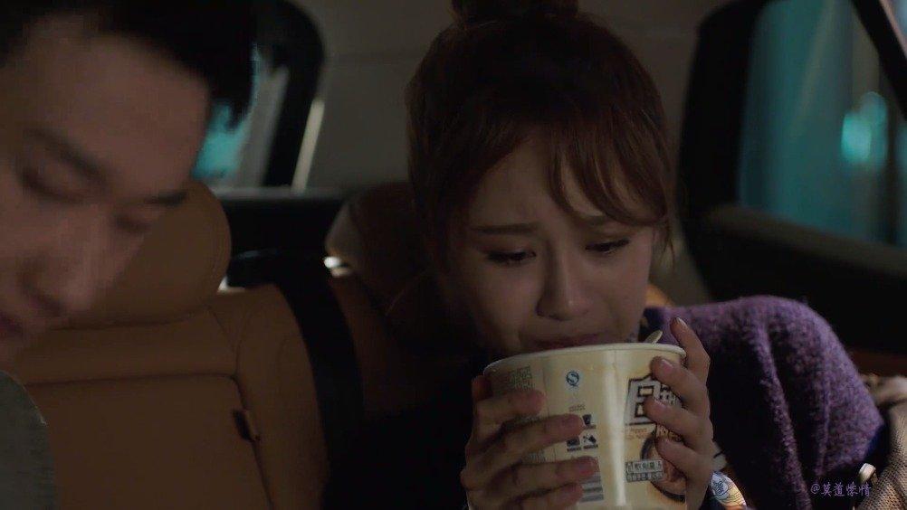 《欢乐颂2》里杨紫演唱的《蚯蚓》整理一下妹妹在《欢乐颂2》里面唱