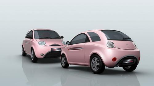 """汽车设计史上的""""翻车""""现场,这几款车丑出天际!"""