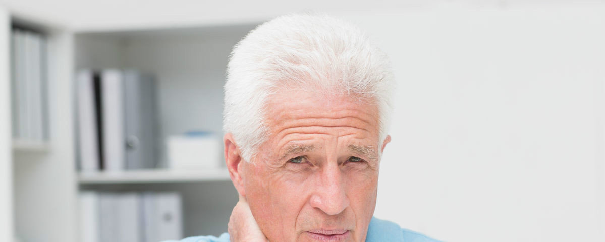肺癌常常有四个标志,头部出现一个标志,提示肿瘤已经是晚期