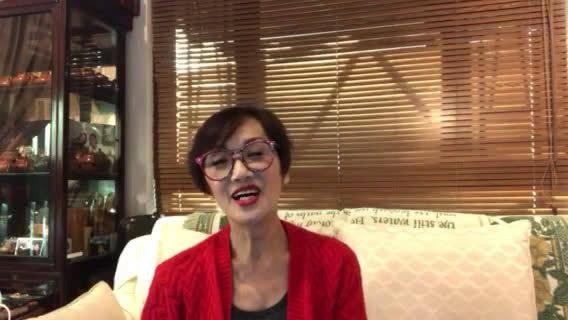 韩马利视频祝福