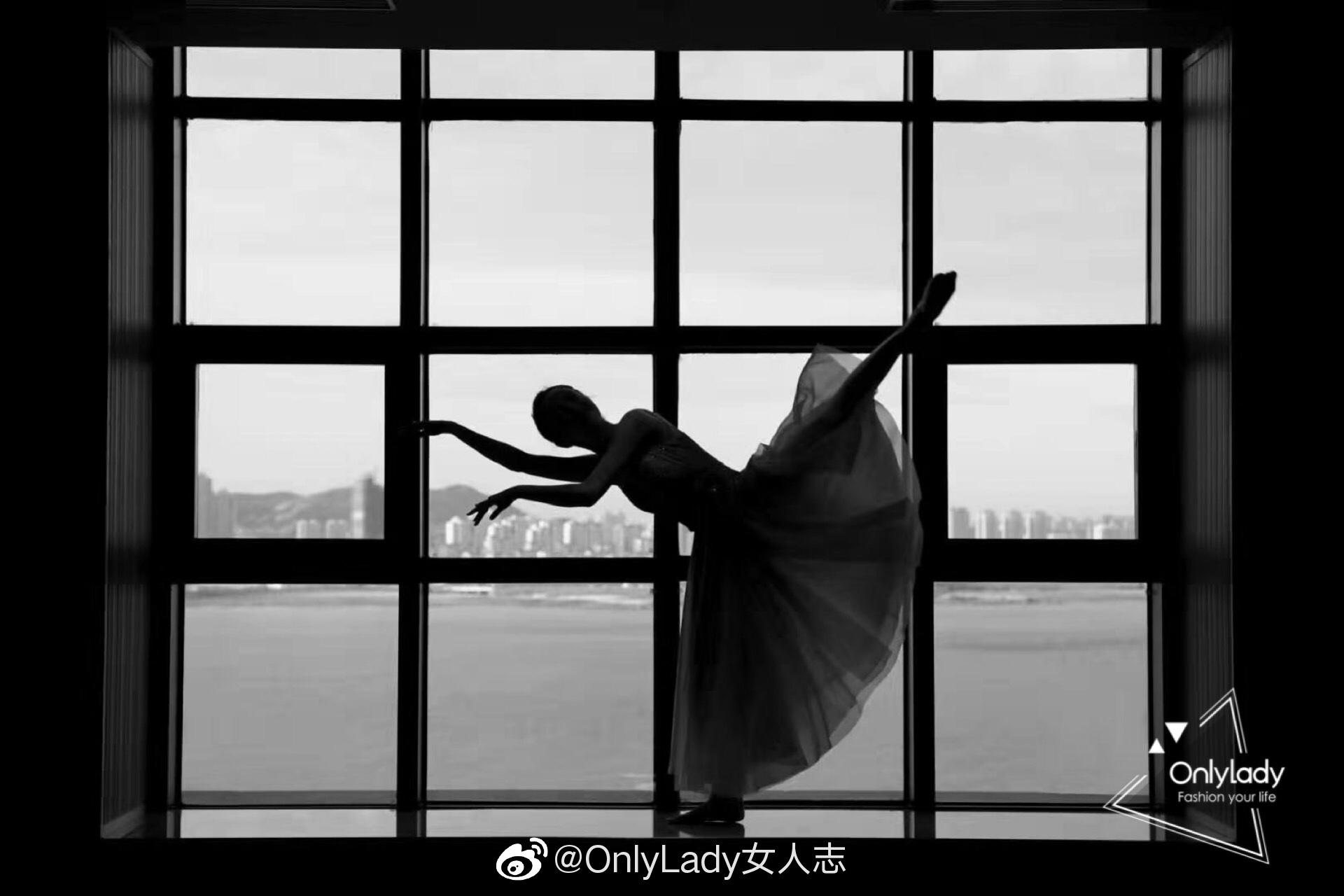 @佟丽娅 亮相国家广播电视总局优秀电视剧百日展播活动启动仪式