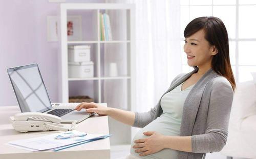 女性职场的无奈:因为怀孕,我被公司辞退了