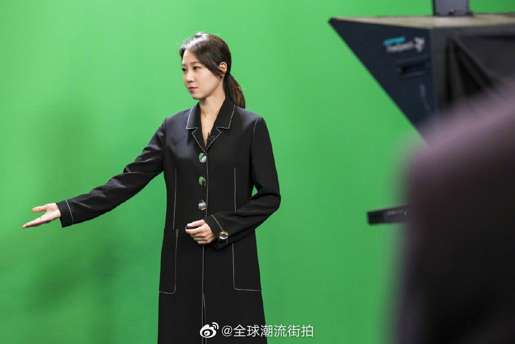 假期韩剧推荐《嫉妒的化身》,孔孝真的剧一直都是穿搭保障