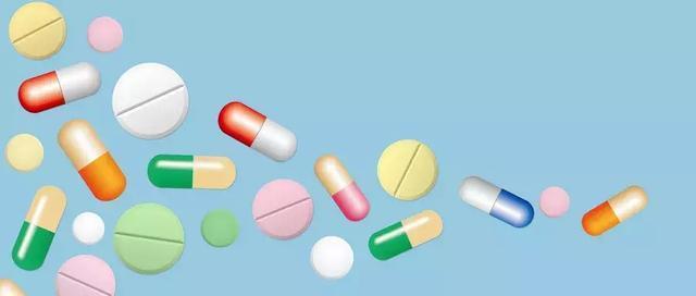 正大天晴肺癌靶向药吉非替尼获批,长期限碳水化合物或加速衰老