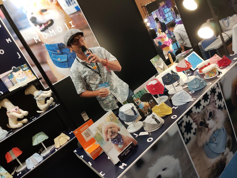 香港大型的国际展览-香港家庭用品展(家品展)及香港国际家用纺织品
