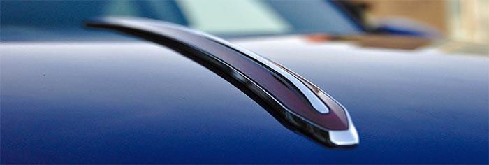 红旗中型SUV爆款!全系双12.3英寸连体大屏,2.0T+6AT值得买吗