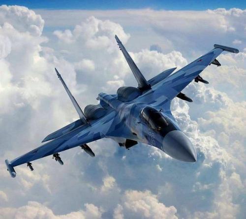 土欲对叙政府军实施打击,岂料半路俄战机杀出,20分钟就分出胜负