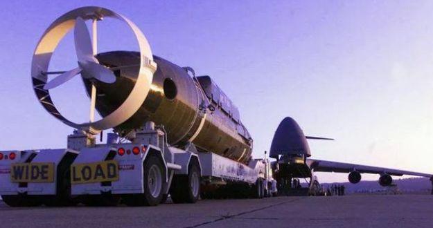 伊朗宣布重启核试验,几乎不存在任何技术障碍