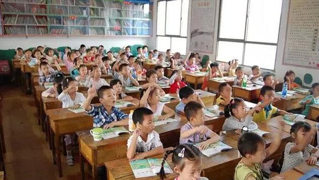 2019濮阳市城区义务教育阶段招生即将开始,5月27日开始网上报名!
