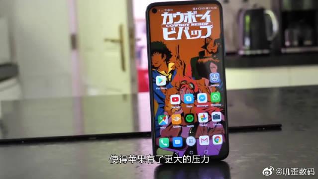 两年不卡iPhone8跌成小米价,三个缺点让大家直呼,不敢买!