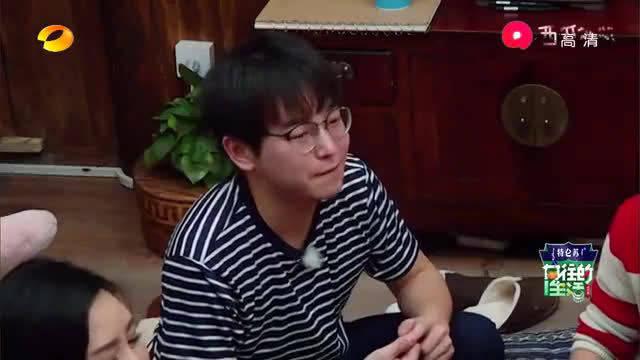 """蘑菇屋""""特仑苏""""争夺战,黄舒骏惨遭两连败"""