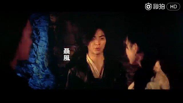听歌《虫儿飞》,最喜欢郑伊健和杨恭如这个版本
