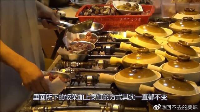 广东这种夜市小吃,一份15元解馋又管饱,年轻人吃夜宵的首选