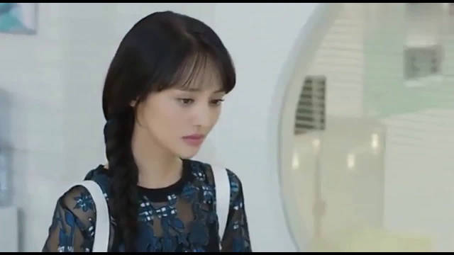 杨洋X郑爽