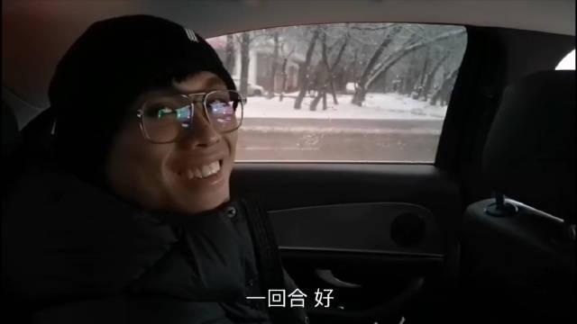震惊,王硕卫冕金腰带却输了奖金,有视频为证