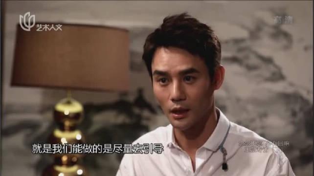 """公益榜样!正能量明星@王凯kkw 说:""""比如我去公益献血"""