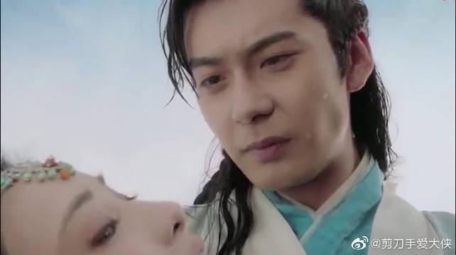 彭小苒 陈星旭