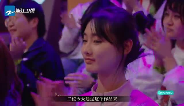 @李宇春 的心态算是很好的了,在经历的网络暴力之后依然能坚持自我