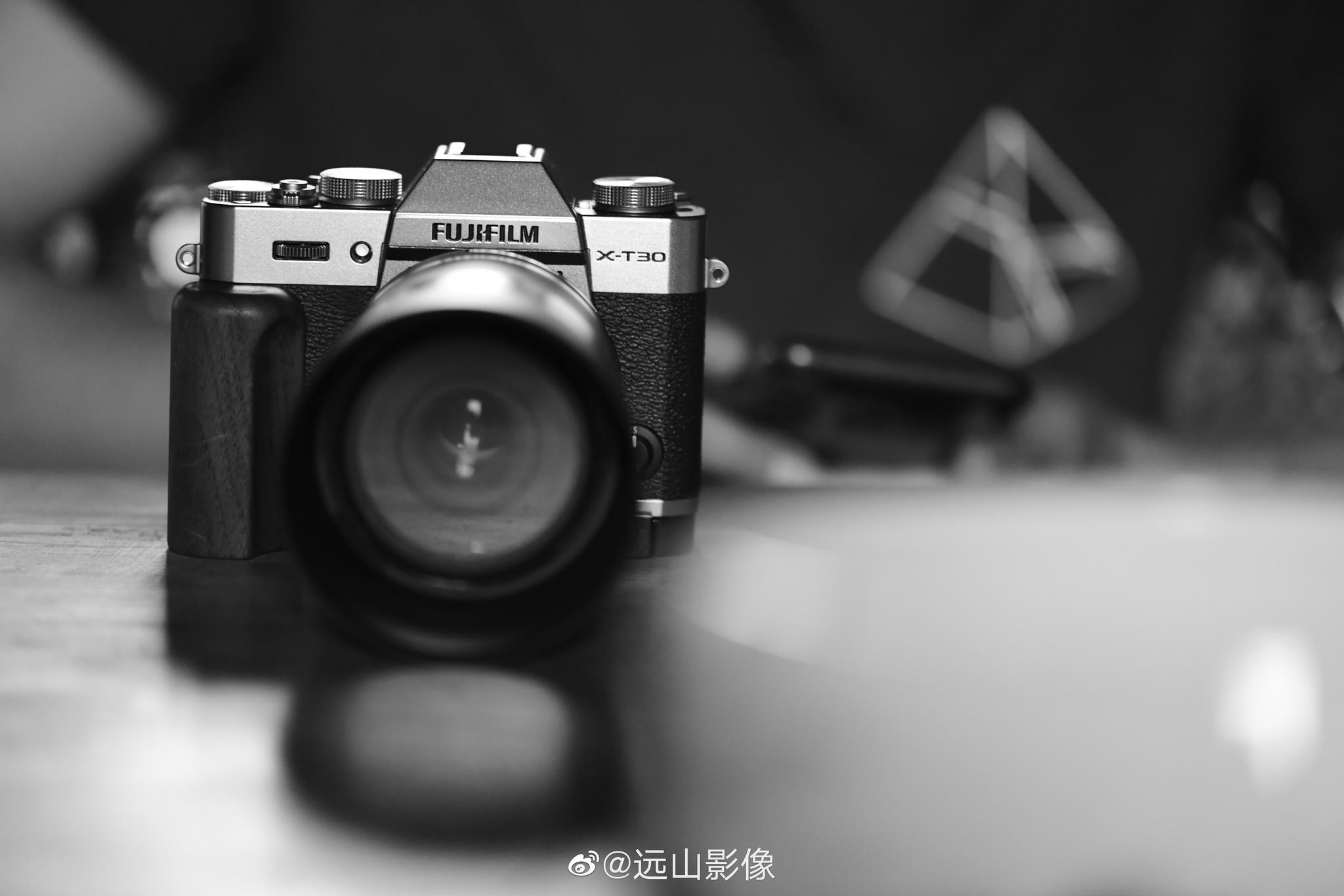 纪录手艺之美/ 景德镇摄影私教课图记@真如堂
