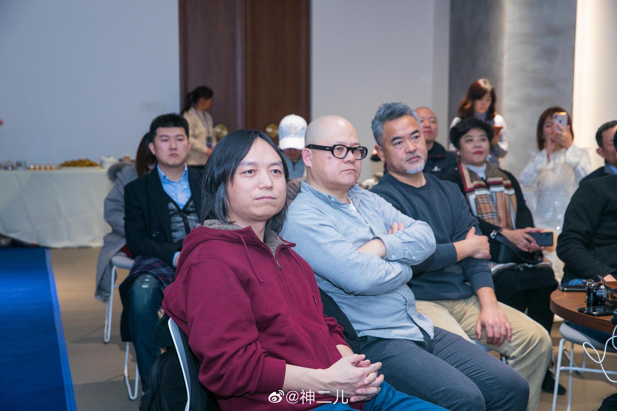 中国青年艺术家美育联盟创作基地落户云竹湖
