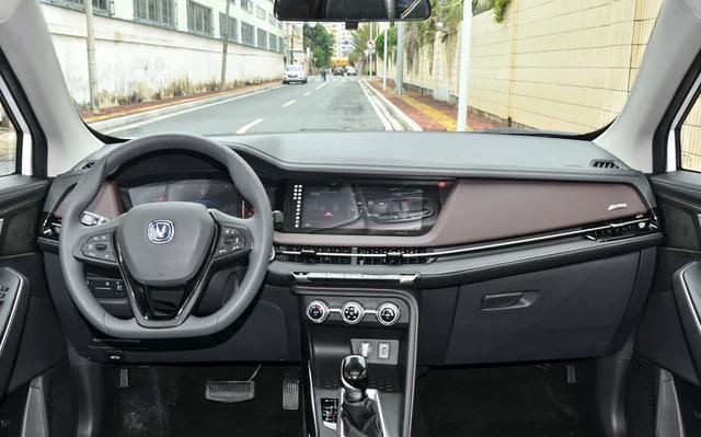 五万块左右的SUV,这性价比和颜值还有谁,它将是车市场的王者