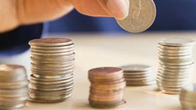 前三季度新增信贷、社融回温,年内降准降息概率下降